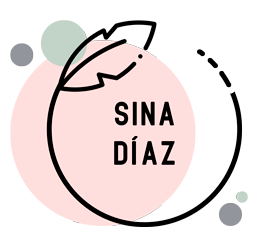 Sina Díaz